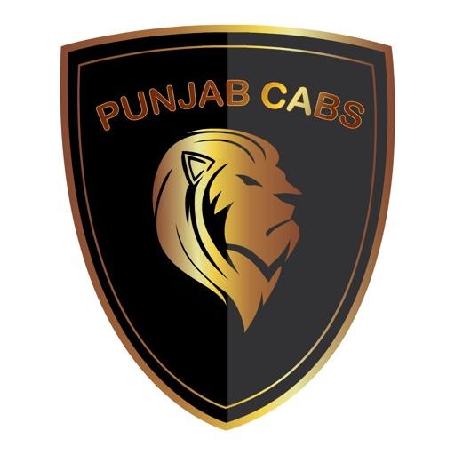 Punjab Cabs
