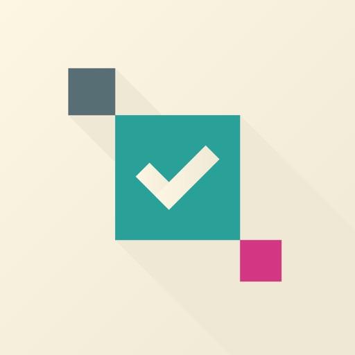 Pixelist - Habit Tracker