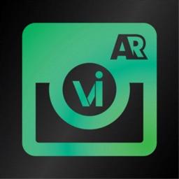 Vi AR Camera
