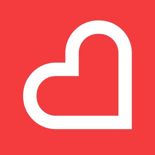 Minder - Marry Muslim iOS App