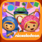 App Icon for Umizoomi Zoom Into Numbers HD App in Indonesia IOS App Store