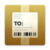 Deliveries - Junecloud LLC