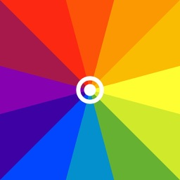 Color Match - Find this color!