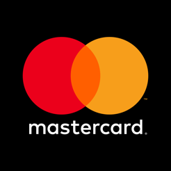 ‎Mastercard Airport Experiences