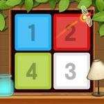 Color Sudoku - Puzzle Game