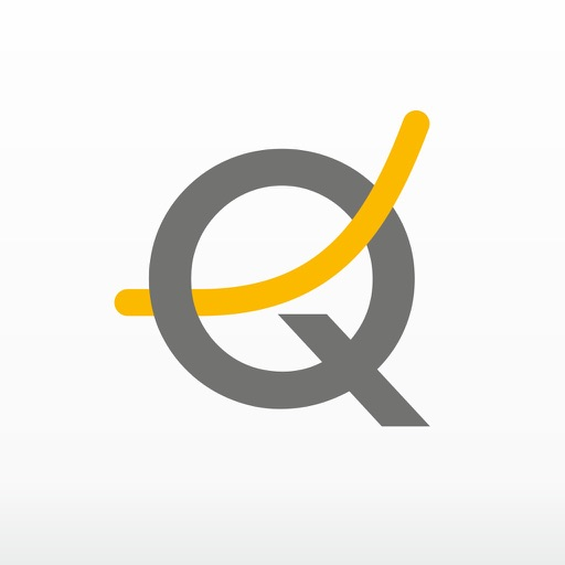 QuestOnline Mobile