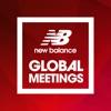 NB Global Meetings - iPhoneアプリ
