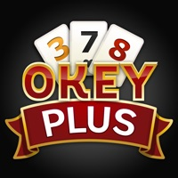 Codes for Okey Plus Hack