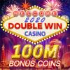 Barns Entertainment - Double Win Slots Casino Game  artwork