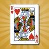 フリーセル (FreeCell) - iPhoneアプリ