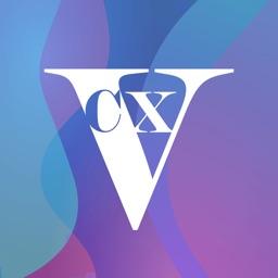 VirgoCX - Buy & Sell Bitcoin