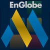 EnGlobe Mobile
