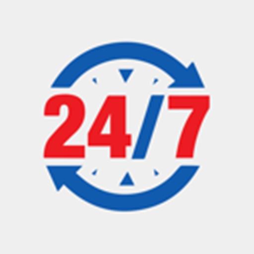 24/7 Call-A-Doc
