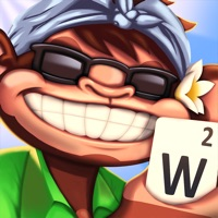 Codes for BaliFied - Word Game Hack