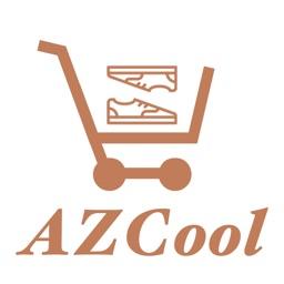 AZCool Shoebox