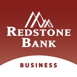 Redstone Bank Business