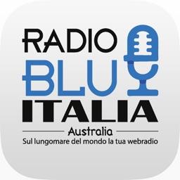 Radio Blu Italia - Australia