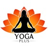 Yoga Plus by Psychetruth