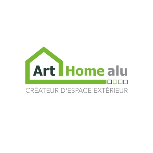 ART HOME ALU