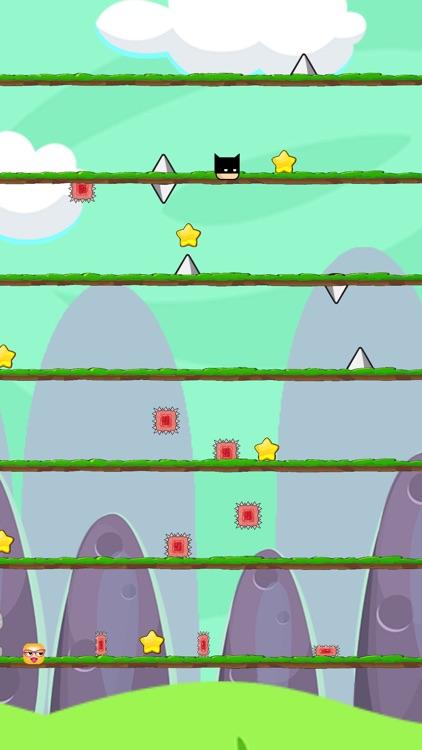 Go or Jump screenshot-7