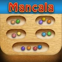 Mancala. Hack Online Generator  img