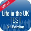 Official Life in the UK Test - iPhoneアプリ