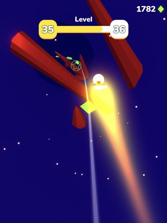 Turbo Boy ! screenshot 6