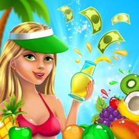 Codes for Press Expensive Fruits Idle Hack
