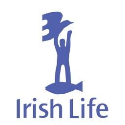 Irish Life EMPOWER