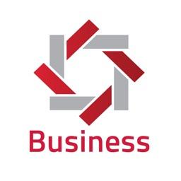 Tech CU Business Banking
