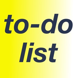Quick To-Do List