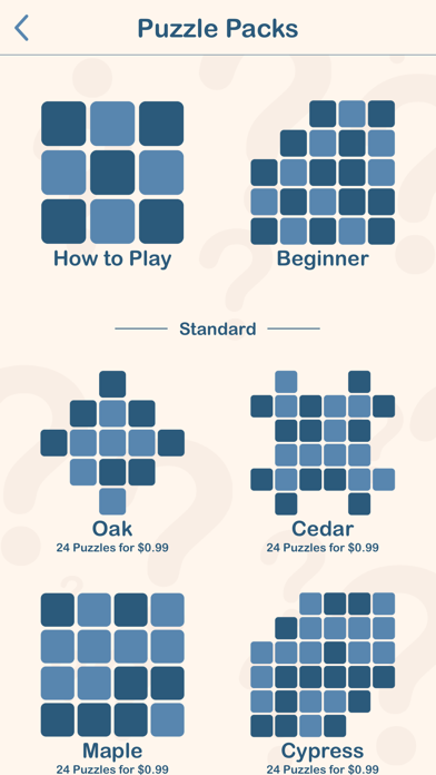 Woven Words free Resources hack