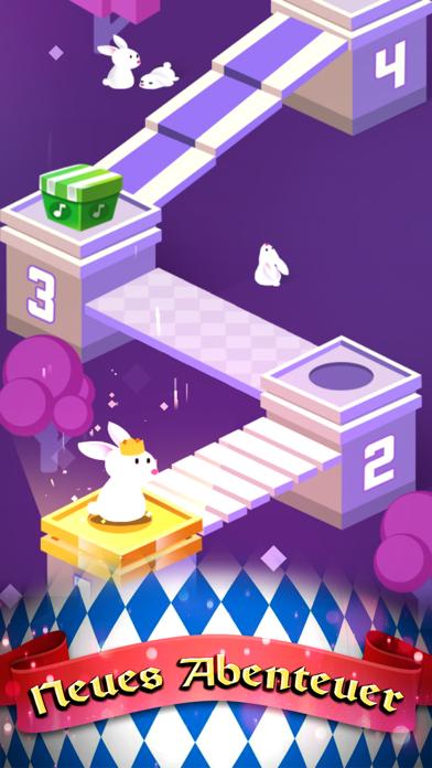 Herunterladen Magic Tiles 3: Piano Game für Pc