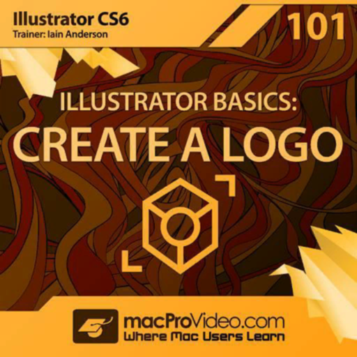 Create A Logo Course