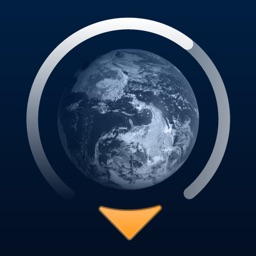 北斗导航-国产高清卫星定位导航地图
