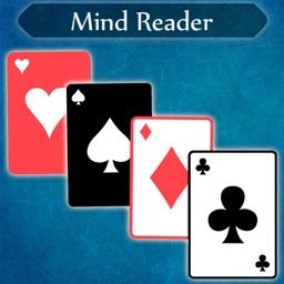 Mind Reader Magic Trick