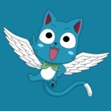 Activities of Flappy ハッピー