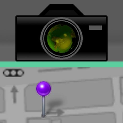 CameraGPS Chunk