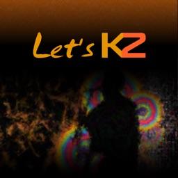Let's K2