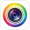 PhotoDirector 相片大师 - 相片编辑工具