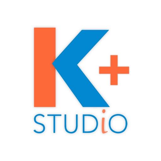 Krome Studio Plus image
