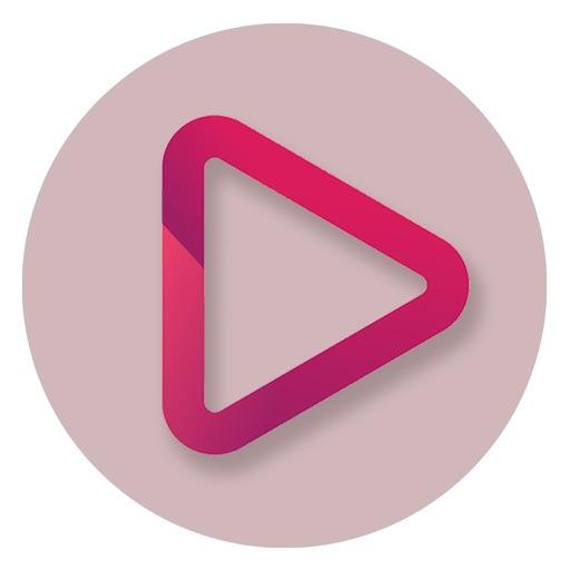 Slide Show Movie & video maker