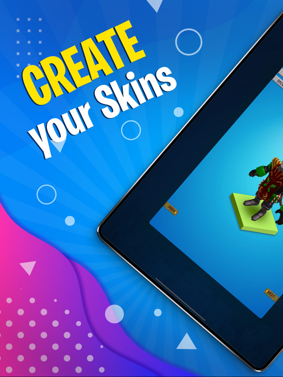 Create Skins For Roblox Robux App Price Drops