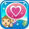 恋人探しはハッピーメール-出会いたい人の恋活マッチングアプリ