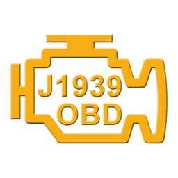 J1939OBD