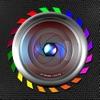 HD照片编辑器 Pro