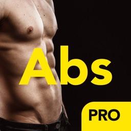 Ctrl.Body.Abs - Abs Workout