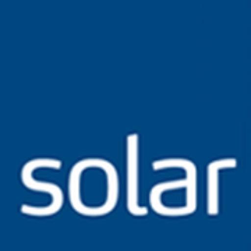 Solar Mobile Classic