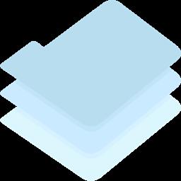 Ícone do app Client Folder Maker