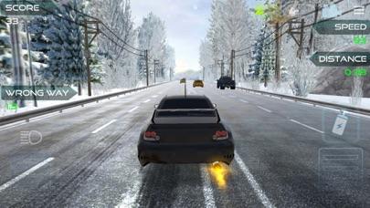 Highway FG Asphalt Racingのおすすめ画像3